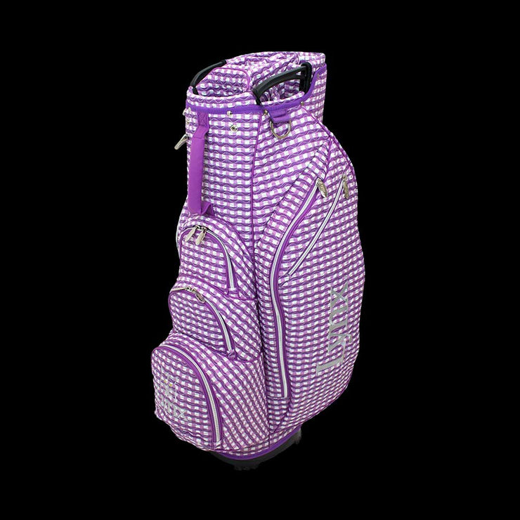 Women's Prowler® Cart Bag