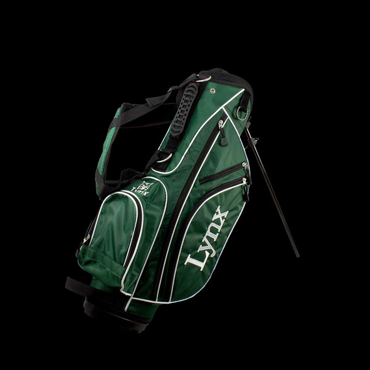 Junior Stand Bag