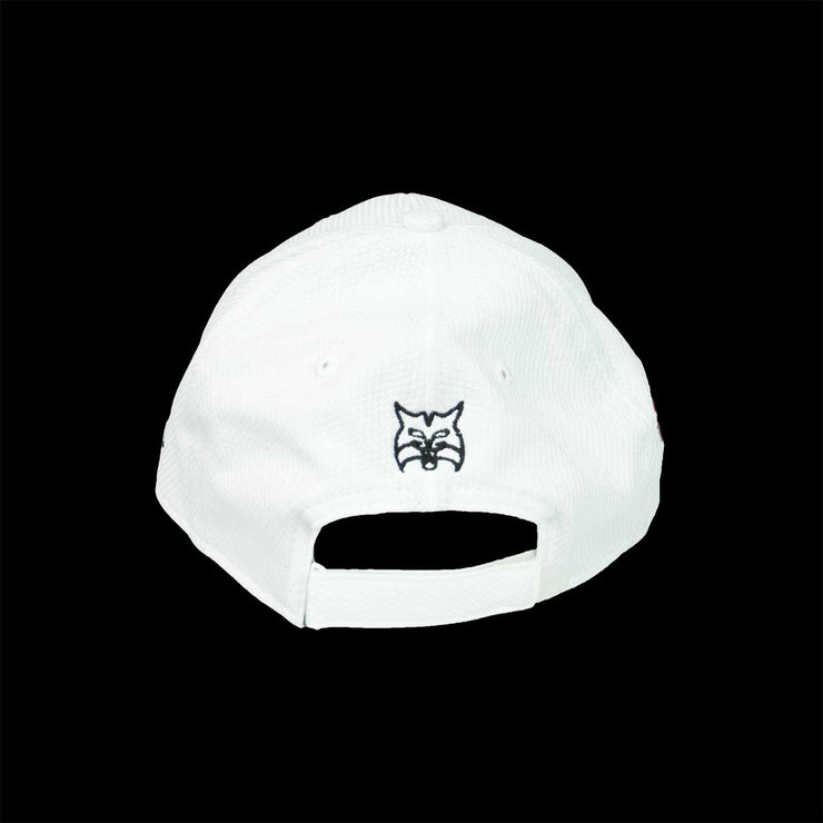 Lynx New Era 9FORTY Caps