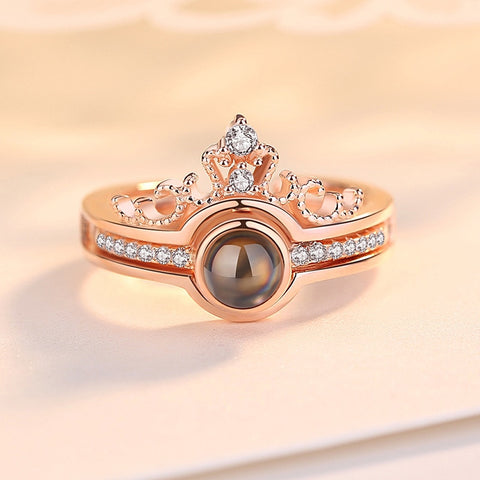 The Royalty Ring,[variant_title]-EssentialElegance