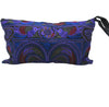 Hmong Hill Tribe Purple Clutch