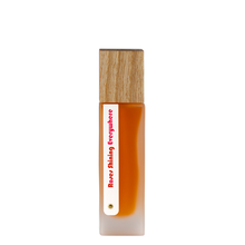 air purifying essential oil breathing mask