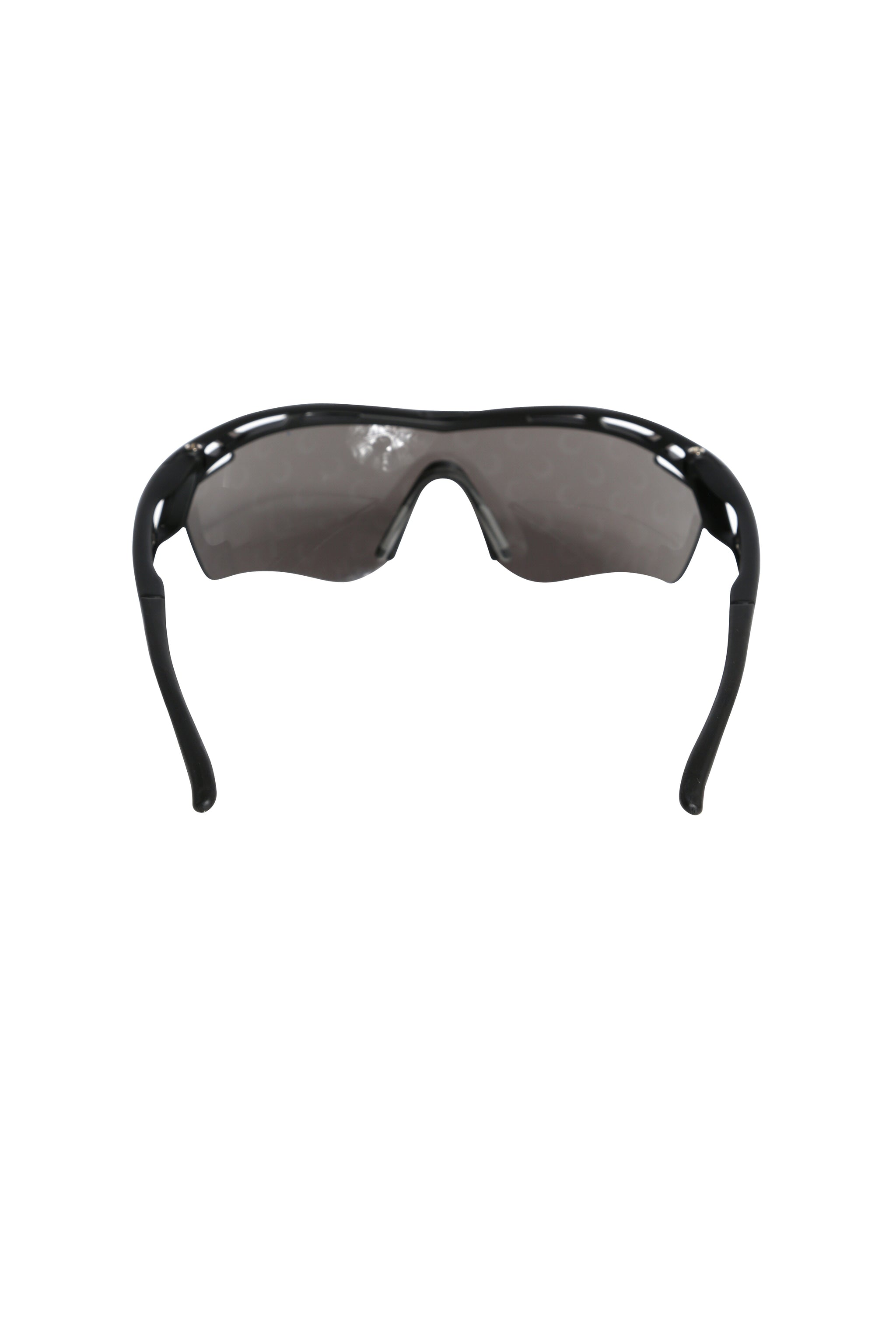 Moon Trylex Sunglasses X Rudy Project Black