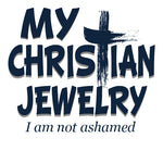 My Christian Jewelry