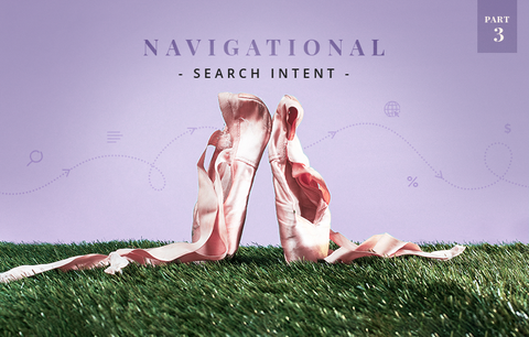 How To Optimize Your Shopify Store For Navigational Search Intent?