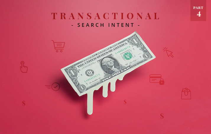 How To Optimize Your Shopify Store For Transactional Search Intent?