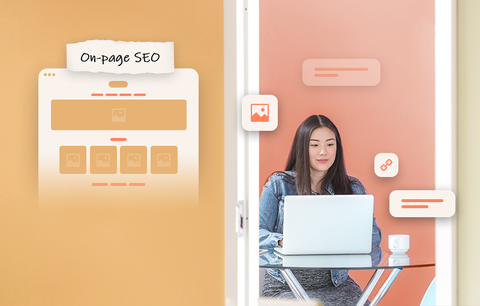 On-page SEO for Shopify: The Ultimate Guide