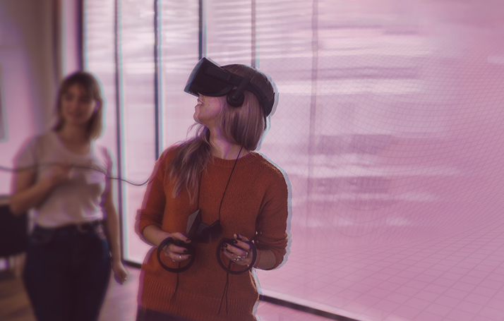 Shopify VR and AR: The Key to Immersive Shopping Experiences