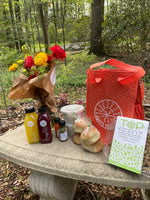Nourishing Gift Bag