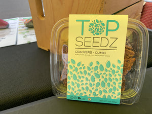 Top Seedz