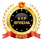 VIP Special Gifts | Unique Keepsakes