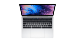 2019 13-inch MacBook Pro - Intel Graphics 645