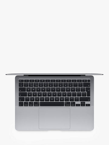 "MacBook Air 13"" Screen 1.1GHz Quad-Core Core i5 Processor with Turbo Boost up to 3.5GHz"