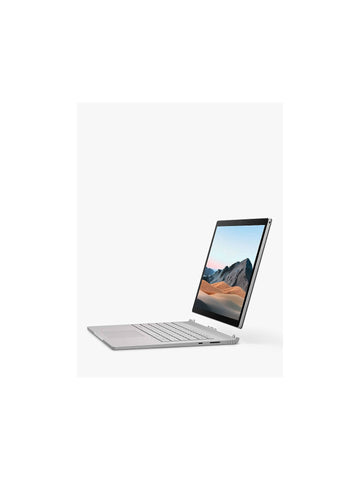 Surface Book 3 - 13.5""