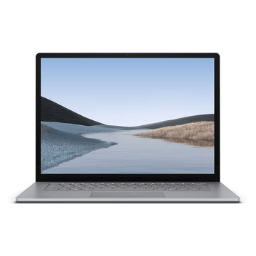 Surface Laptop 3 - 13.5""