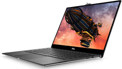 NEW Dell XPS 13 9300 UHD