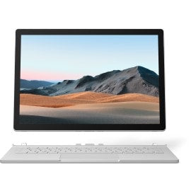 Surface Book 3 - 15""