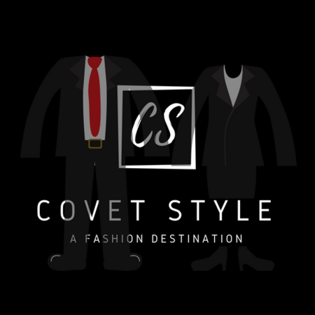 Covet Style