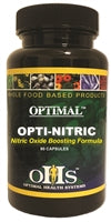 Optimal Opti-Nitric