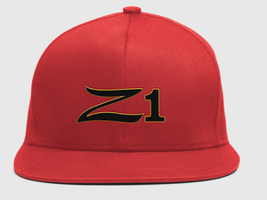 Z One Hats