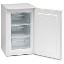 Load image into Gallery viewer, Ice King RZ83AP2 50cm Undercounter Freezer