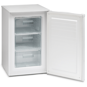 Ice King RZ83AP2 50cm Undercounter Freezer