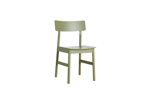 Spisebordsstol - Pause Dining Chair