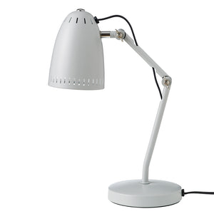 Bordlampe - Dynamo 345 Table Lamp - Mat