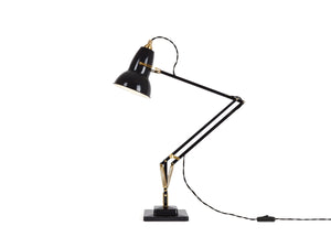 Desk Lamp - Original 1227 Brass