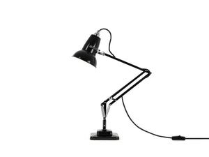 Desk Lamp - Original 1227 Mini