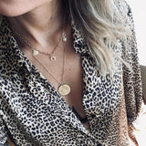 Collier Astrid