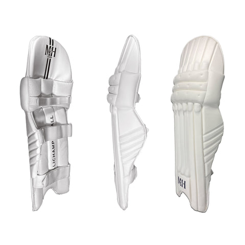 CS300 Batting Pads