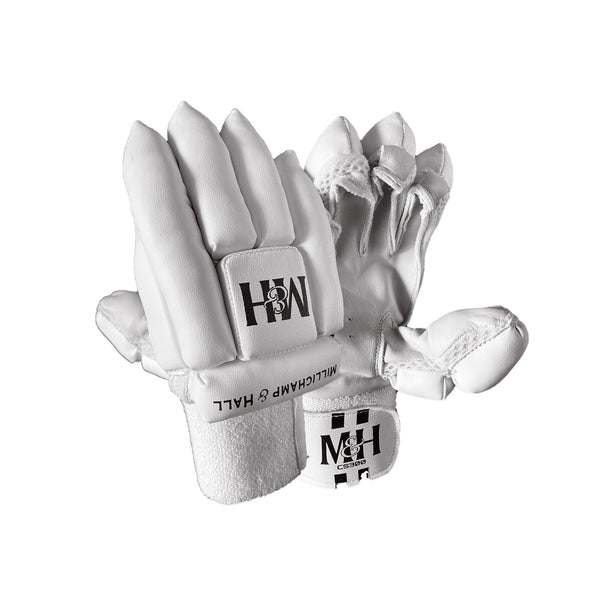 CS300 Mini Batting Gloves Batting Gloves Millichamp and Hall