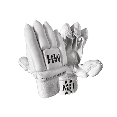 CS300 Mini Batting Gloves