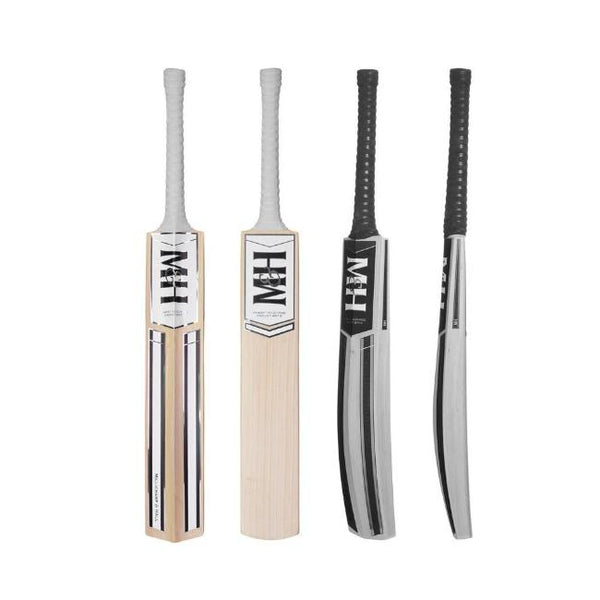 F200 (PLAYER) Cricket Bats Millichamp and Hall