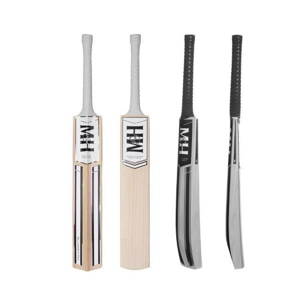 F300 (PLAYER) Cricket Bats Millichamp and Hall