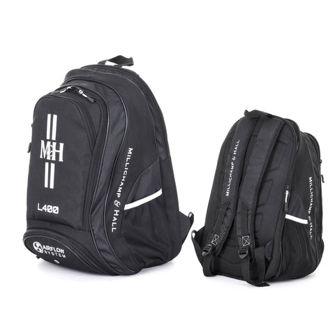 L400 Backpack