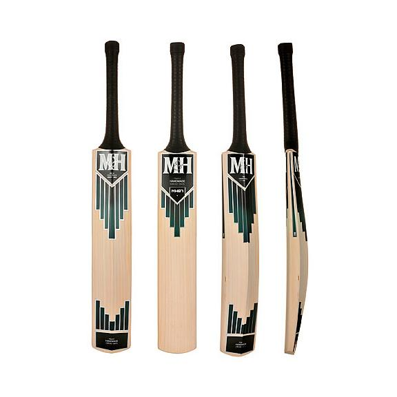 MH87 Adult Cricket Bat Outlet Millichamp and Hall