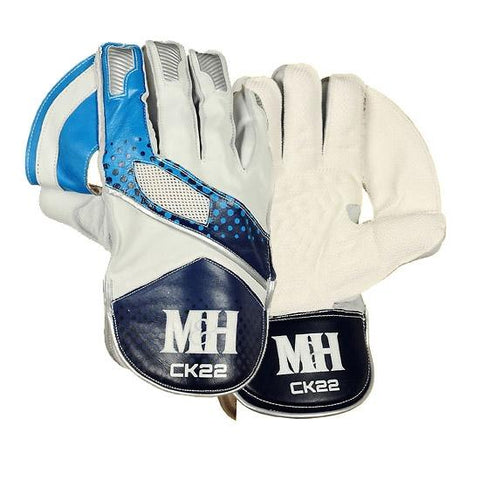 CK22 Wicket Keeping Gloves