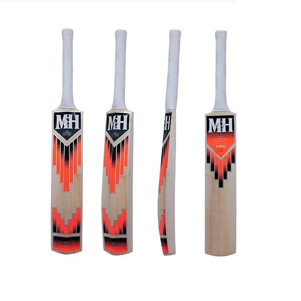 PRO Elite Replica Junior Bat Outlet Millichamp and Hall