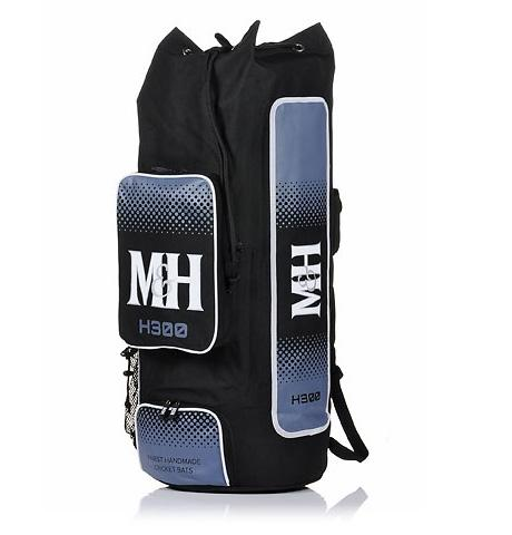 H300 Cricket Bag