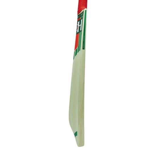 Retro Cricket Bat (Limited Edition) Outlet Millichamp and Hall