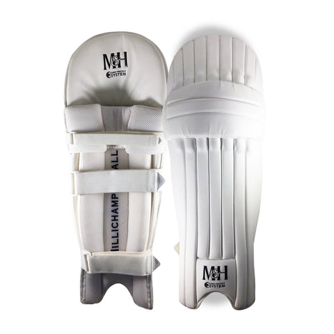 Super Light Batting Pads