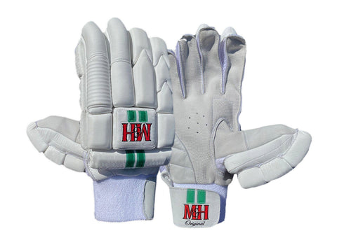 NEW: Original Batting Gloves