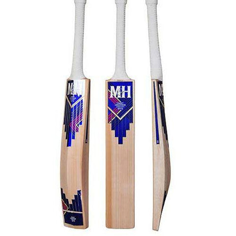 The PRO LE Cricket Bat (MK2)
