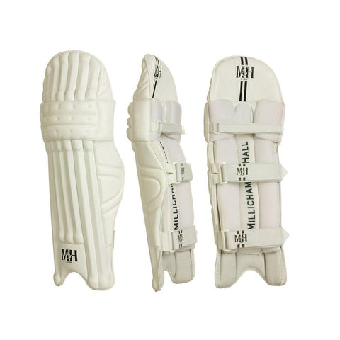 S100 Batting Pads
