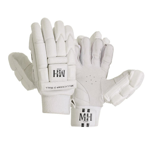 S200 Batting Gloves