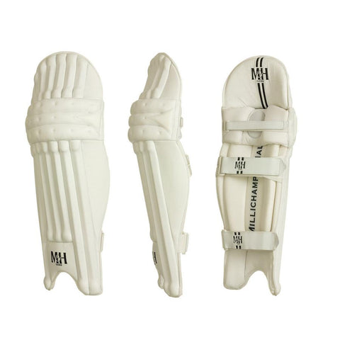 S200 Batting Pads