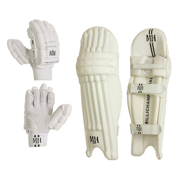 S200 Softs Bundle Bundles Millichamp and Hall