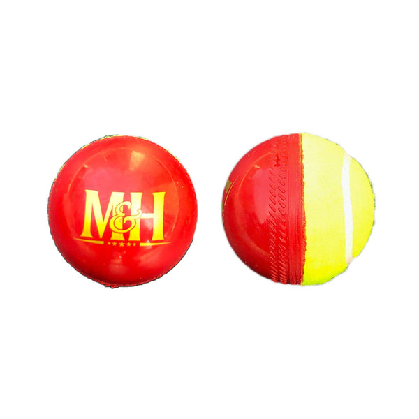 Swing Ball Accessories Millichamp and Hall